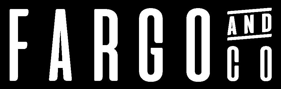 Fargo & Co